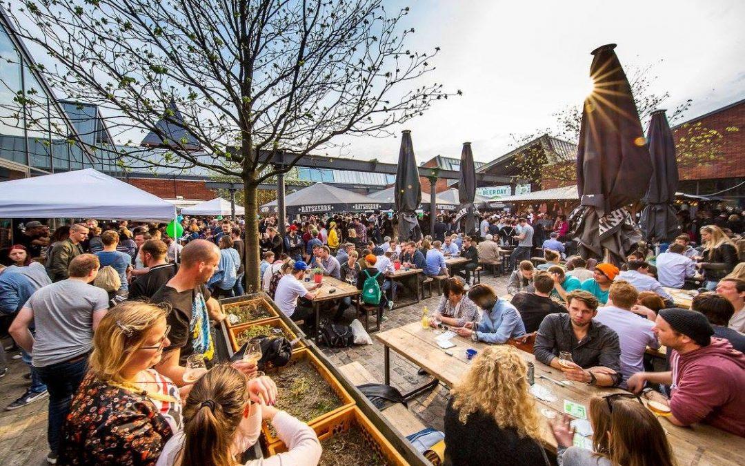 Hamburger Ratsherrn Brauerei  übernimmt alle Anteile am Braugasthaus Altes Mädchen