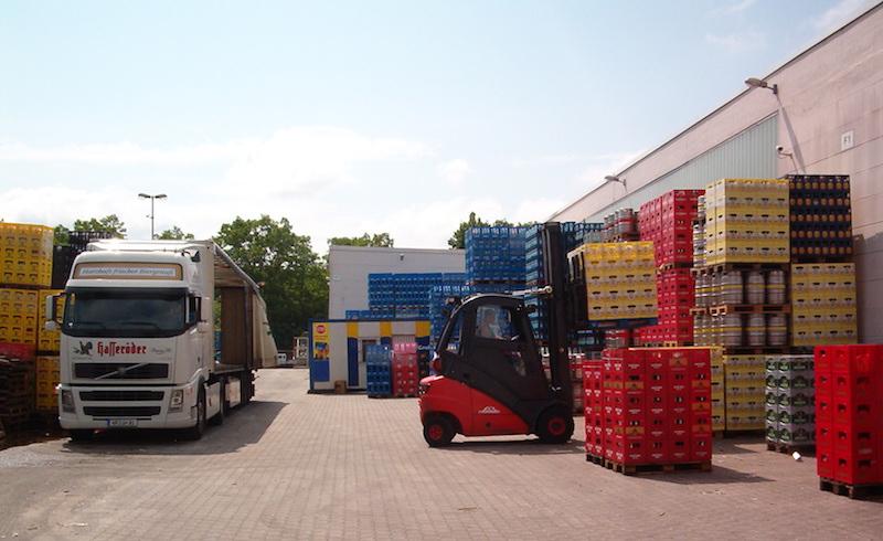 berlin-getraenke-nordmann-grosshandel
