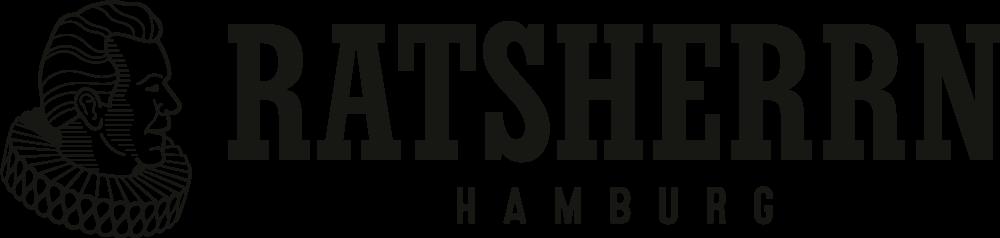 Ratsherrn Logo